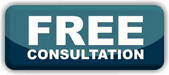 free consultation1