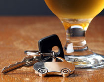 i-drivingwhiledisqualifiedor